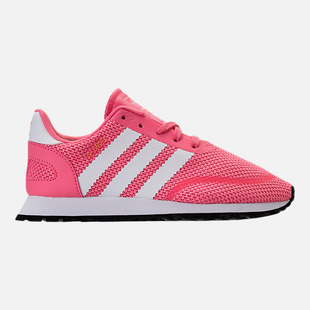 Girls' Preschool Adidas n 5923 Casual zapatos Finish Line