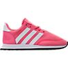 color variant Chalk Pink/White