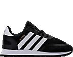Boys' Preschool adidas N-5923 Casual Shoes