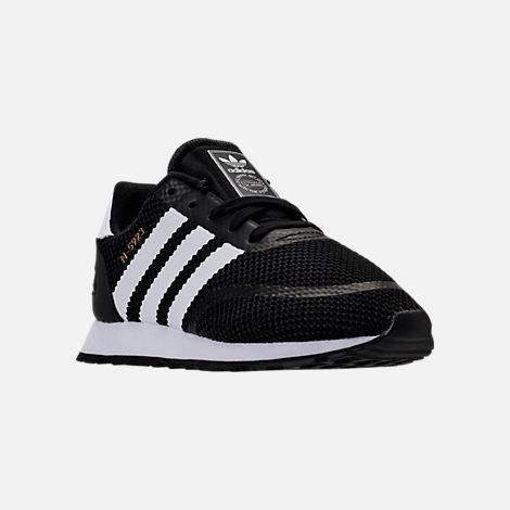 boyss elementari adidas n 5923 scarpe casual