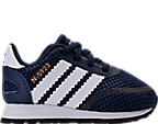 Boys' Toddler adidas N-5923 Casual Shoes