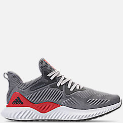 Men's adidas AlphaBounce Beyond Running Shoes