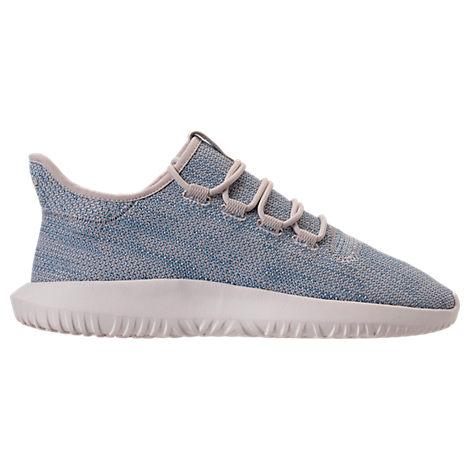 fc89ab2a05a00a Adidas Originals Men S Originals Tubular Shadow Circular Knit Casual Shoes