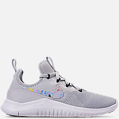Women's Nike Free TR 8 Print Training Shoes