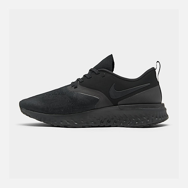 photos officielles 3014c ec324 Men's Nike Odyssey React Flyknit 2 Running Shoes