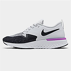 Men's Nike Odyssey React Flyknit 2 Running Shoes