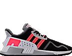 Men's adidas Originals EQT Cushion ADV Casual Shoes
