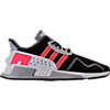 color variant Core Black/Pink/Footwear White