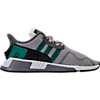 color variant Grey/Green/Footwear White