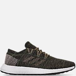 Men's adidas PureBOOST GO Running Shoes
