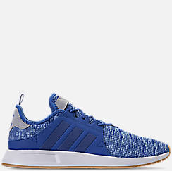 Men's adidas Originals X_PLR Casual Shoes