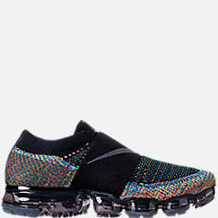 Men's Nike Air VaporMax Flyknit MOC Running Shoes