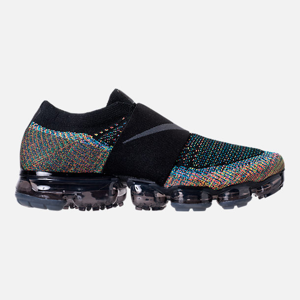Nike Multicolor Running Shoes