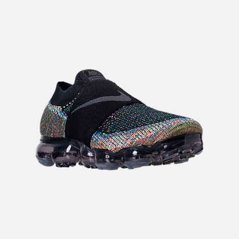 Men S Nike Flyknit Air Max Running Shoes