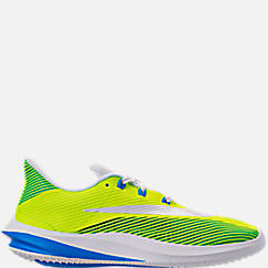 Big Kids' Nike Future Speed Running Shoes