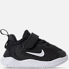 Boys' Toddler Nike Free RN 2018 Running Shoes
