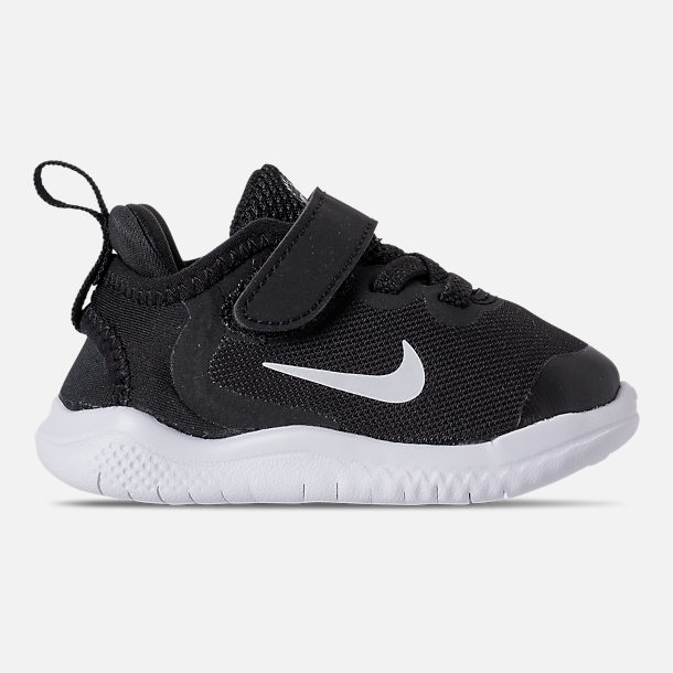 purchase cheap d0f16 81a32 closeout nike free boy sport shoe 23e94 78b57