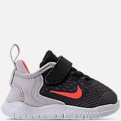 Boys' Toddler Nike Free RN 2018 Running Shoes