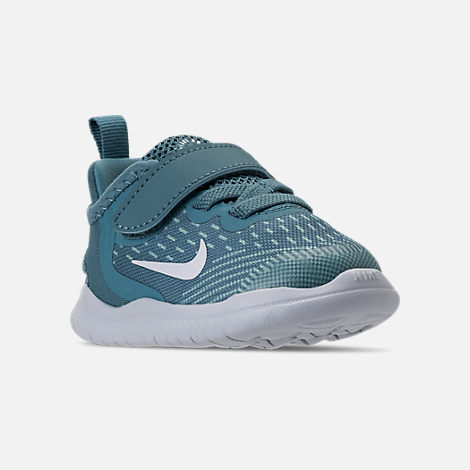 sports shoes e9bc0 7171e Girls' Toddler Nike Free RN 2018 Running Shoes