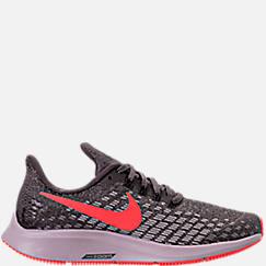 Kids' Grade School Nike Air Zoom Pegasus 35 Running Shoes