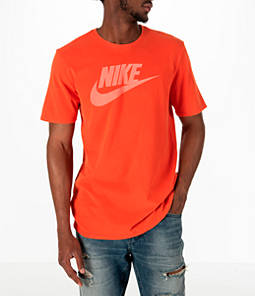 Men's Nike Sportswear Wash Pack T-Shirt