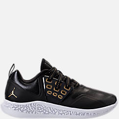 Boys' Grade School Jordan Grind Running Shoes
