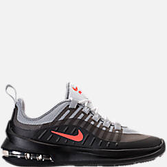 Kids' Grade School Nike Air Max Axis Running Shoes