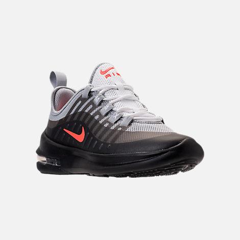 Nike Air Max Quarter Jordan 28 Se Bel Air Taille 10.5 | C.S.A.L.
