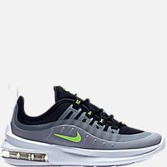 Boys' Preschool Nike Air Max Axis Running Shoes