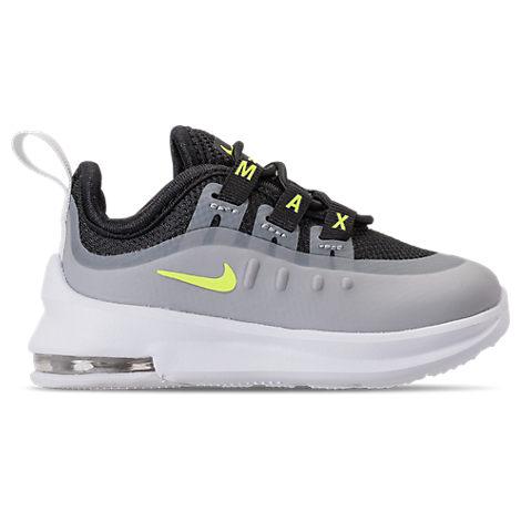 2e2faebf2901a8 Shop Nike Boys  Toddler Air Max Axis Casual Shoes