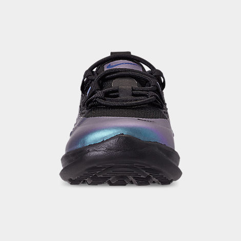 Kids' Toddler Nike Air Max Axis Casual Shoes