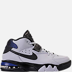 Men's Nike Air Force Max '93 Basketball Shoes