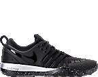 Women's Nike Free TR 7 Selfie Training Shoes