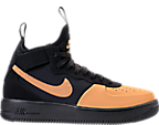 Men's Nike Air Force 1 Ultraforce Mid Tech Casual Shoes