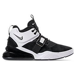 Image of MEN'S NIKE AIR FORCE 270