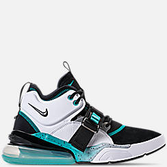 Men's Nike Air Force 270 Off-Court Shoes