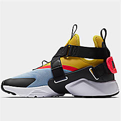 low priced 8971c 4ee08 Women s Nike Air Huarache City Casual Shoes
