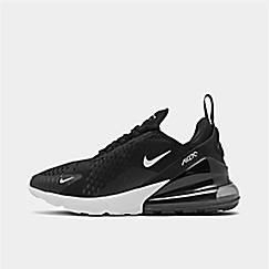 release date 5eacf 05e7e Nike Air Max 270 Shoes & Sneakers | Finish Line