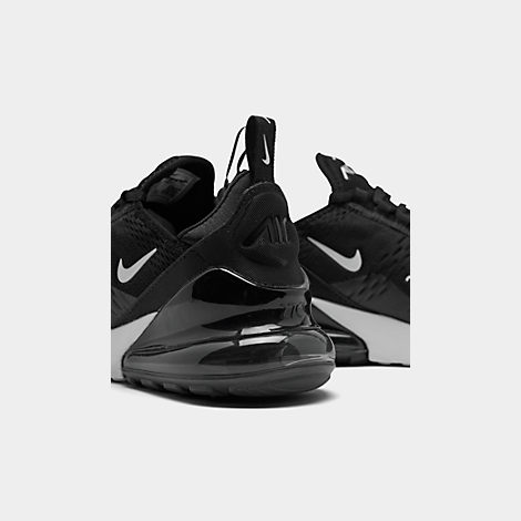 achats la clientèle d'abord hot-vente authentique Women's Nike Air Max 270 Casual Shoes