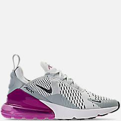 Women's Nike Air Max 270 Casual Shoes