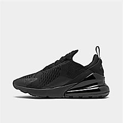 official photos c43e4 07e55 Nike Air Max Shoes | 1, 90, 95, 97, 98, 270, 720, VaporMax ...