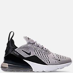 Women s Nike Air Max 270 Casual Shoes 2ae043db7
