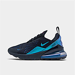 bd2d756de994f Women s Nike Air Max 270 Casual Shoes