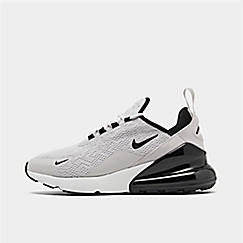 release date fc5d9 6a6ca Nike Air Max 270 Shoes & Sneakers | Finish Line