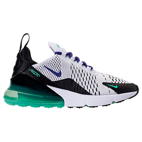 best authentic 46987 d32b1 Nike Women s Air Max 270 Casual Shoes, White   Shop Your Way  Online  Shopping   Earn Points on Tools, Appliances, Electronics   more