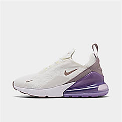 new styles 9cfe5 c0e78 Women's Shoes & Sneakers | Nike, adidas, Under Armour, Reebok| Finish Line