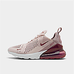 Women S Nike Air Max 270 Casual Shoes