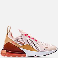 a1048fdf299f Women s Nike Air Max 270 Casual Shoes
