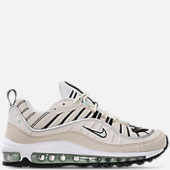 Women's Nike Air Max 98 Casual Shoes