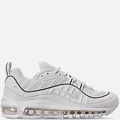 wholesale dealer 4057f a6b3b Women s Nike Air Max 98 Casual Shoes